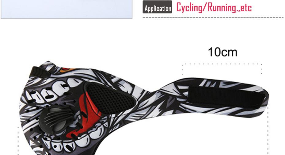 cycling-mask_08