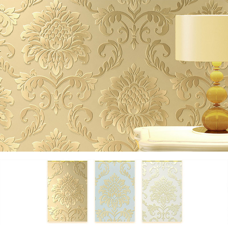 Wholesale Crafts Wallpaper Buy Cheap In Bulk From China Suppliers With Coupon Dhgate Com