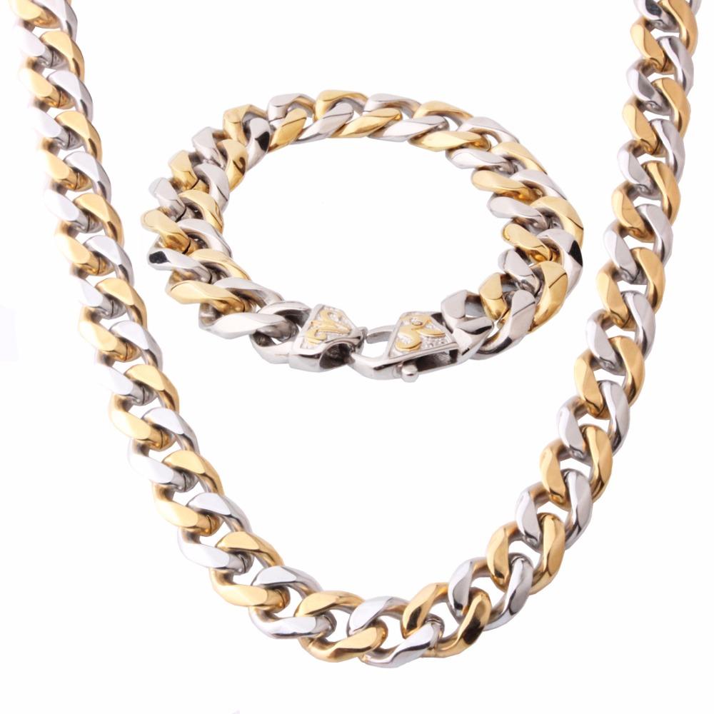Halskette für jungs