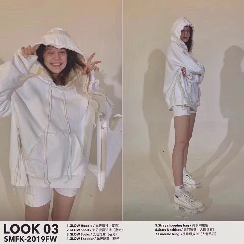 treliça Cardigan suor femme Assimetria puxar femme moda 2019 mulheres roupas vestuário Feminino Mulheres nova plus size estilo elegante estilo Simples