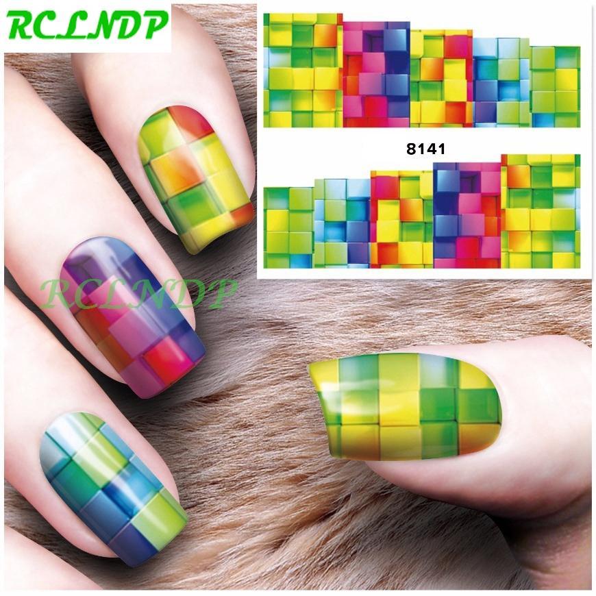 Bright Nail Designs Online Shopping Buy Bright Nail Designs At Dhgate Com