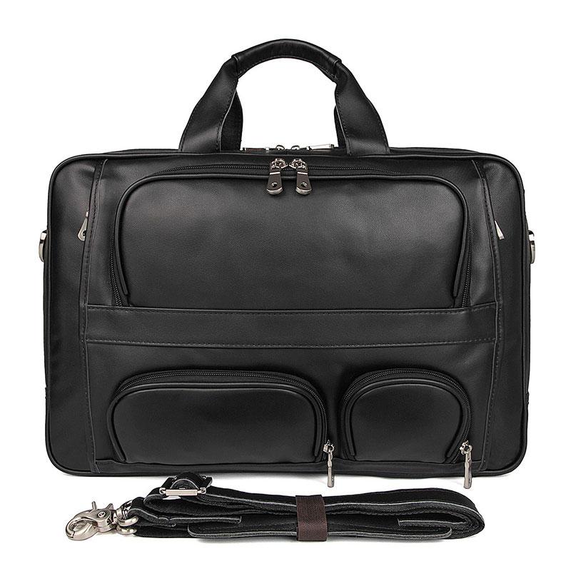 leather briefcase 1_zpszxwz4wzk