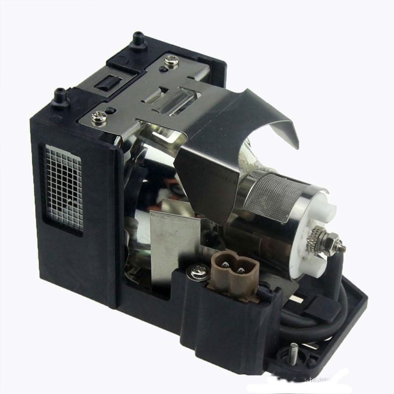 Premium Projector Lamp for Sharp AN-F310LP,PG-F310X,PG-F315X,PG-F320W