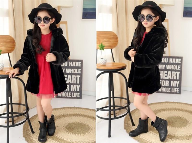 Girls-Faux-Fur-Coat-Winter-Long-Sleeve-Hooded-Warm-Jacket-Imitation-Rabbit-Fur-Long-Coat-For-Kids-2-8-Years-Soft-Princess-Style-Outwear-CL1043 (11)