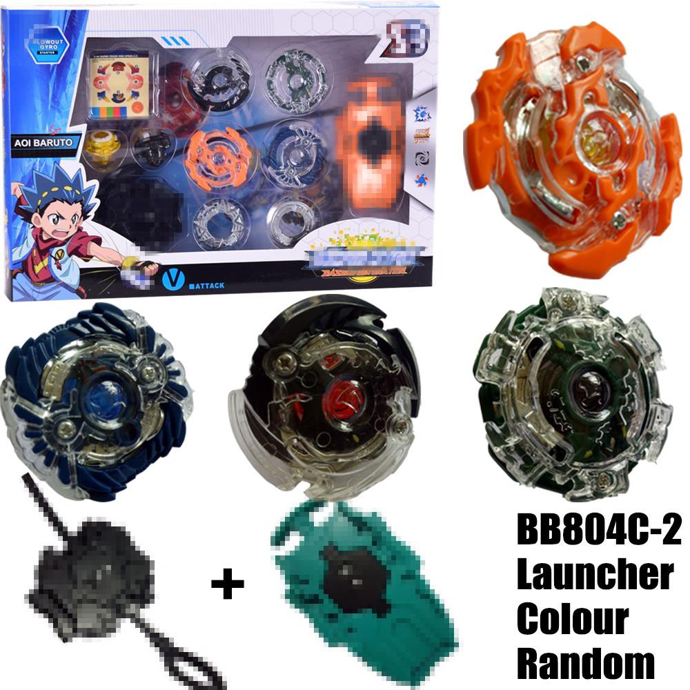 BB804C-2