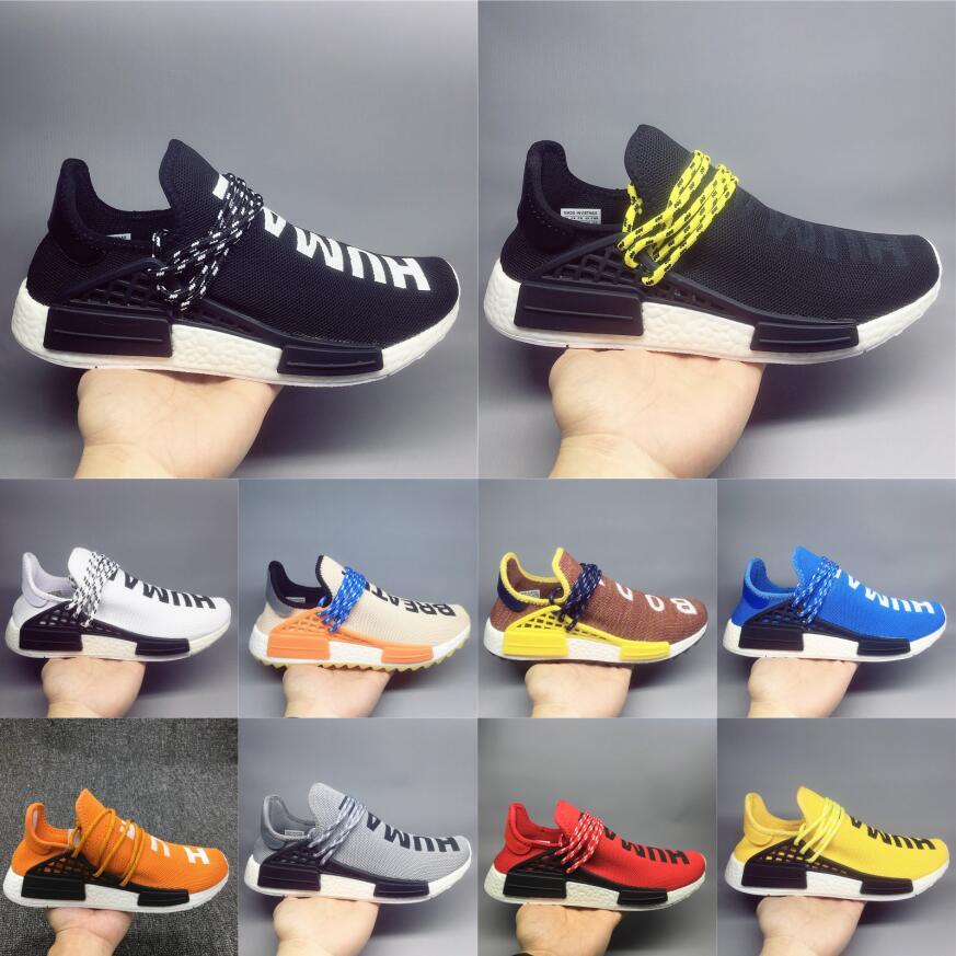 zapatos adidas blanco y negro windows original 2018
