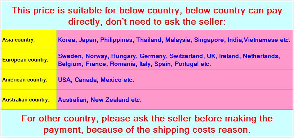 shipping rules.jpg