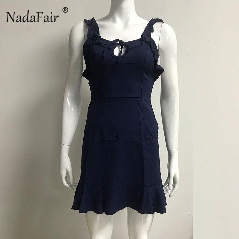 summer a line mini dress02