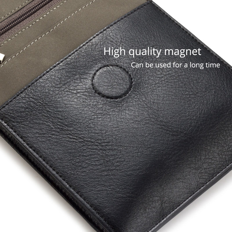 phone-pouch7