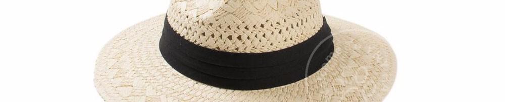 summer-beach-sunhats-panama-hats_04