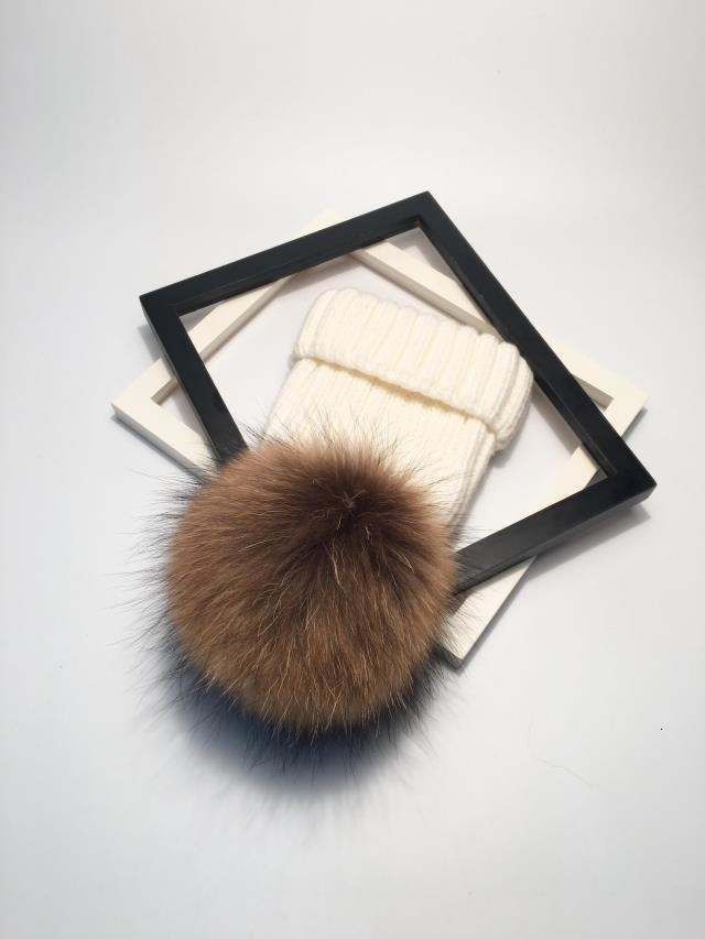 winter hats for women pom pom hat (11)