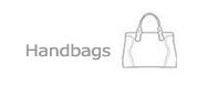 Link- Handbags