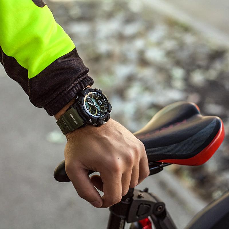 S-Shock-Military-Watches-Army-Men-s-Wristwatch-LED-Quartz-Watch-Digtial-Dual-Time-Men-Clock