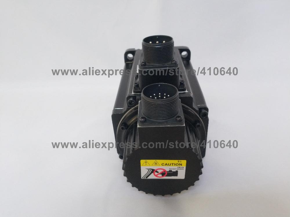 Delta 2KW Servo Motor ECMA-C21020RS (14)
