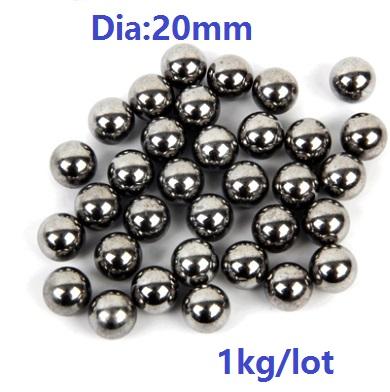 50pcs precision bearing steel balls 4.7mm-4.77mm diameter Screw steels ball