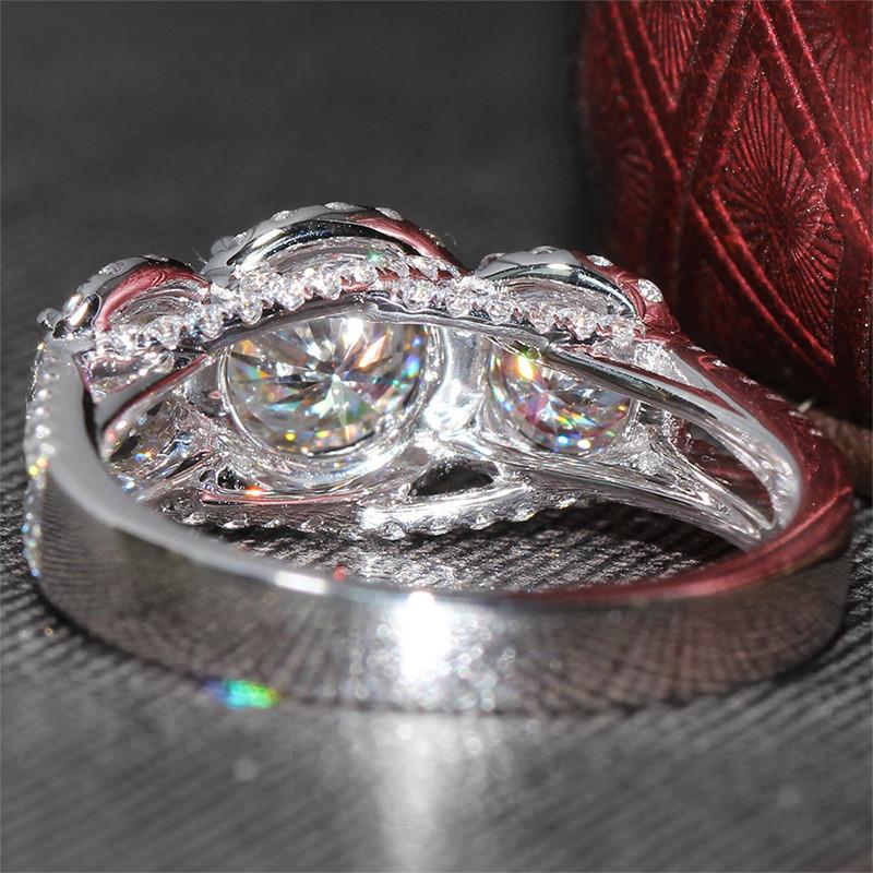 moissanite stone ring (6)