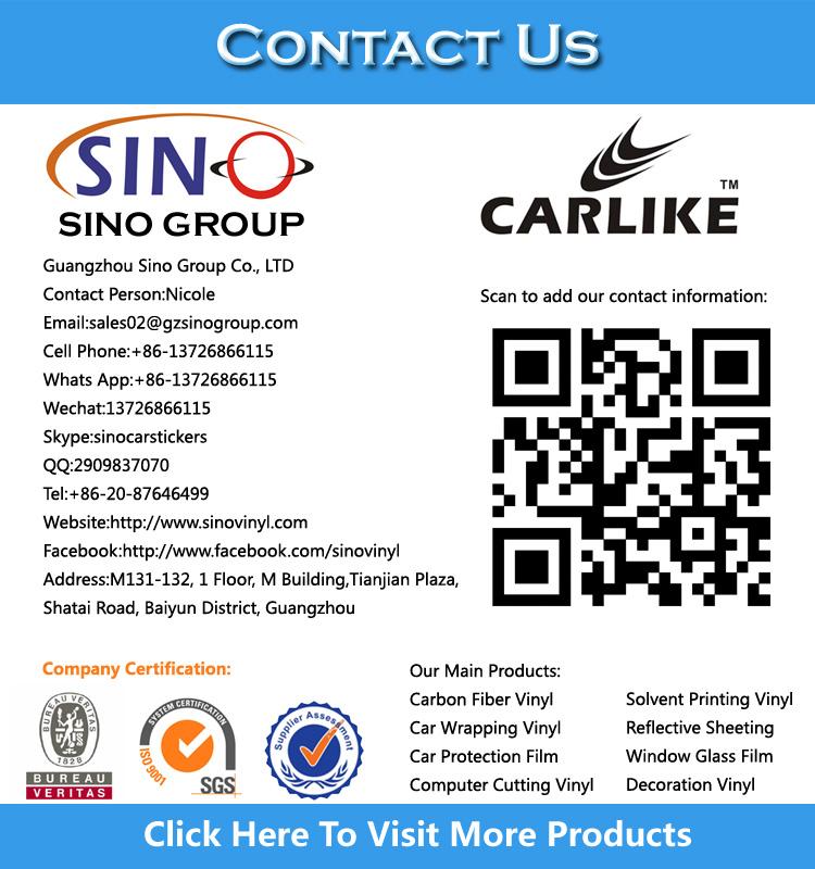Contact Us-Nicole