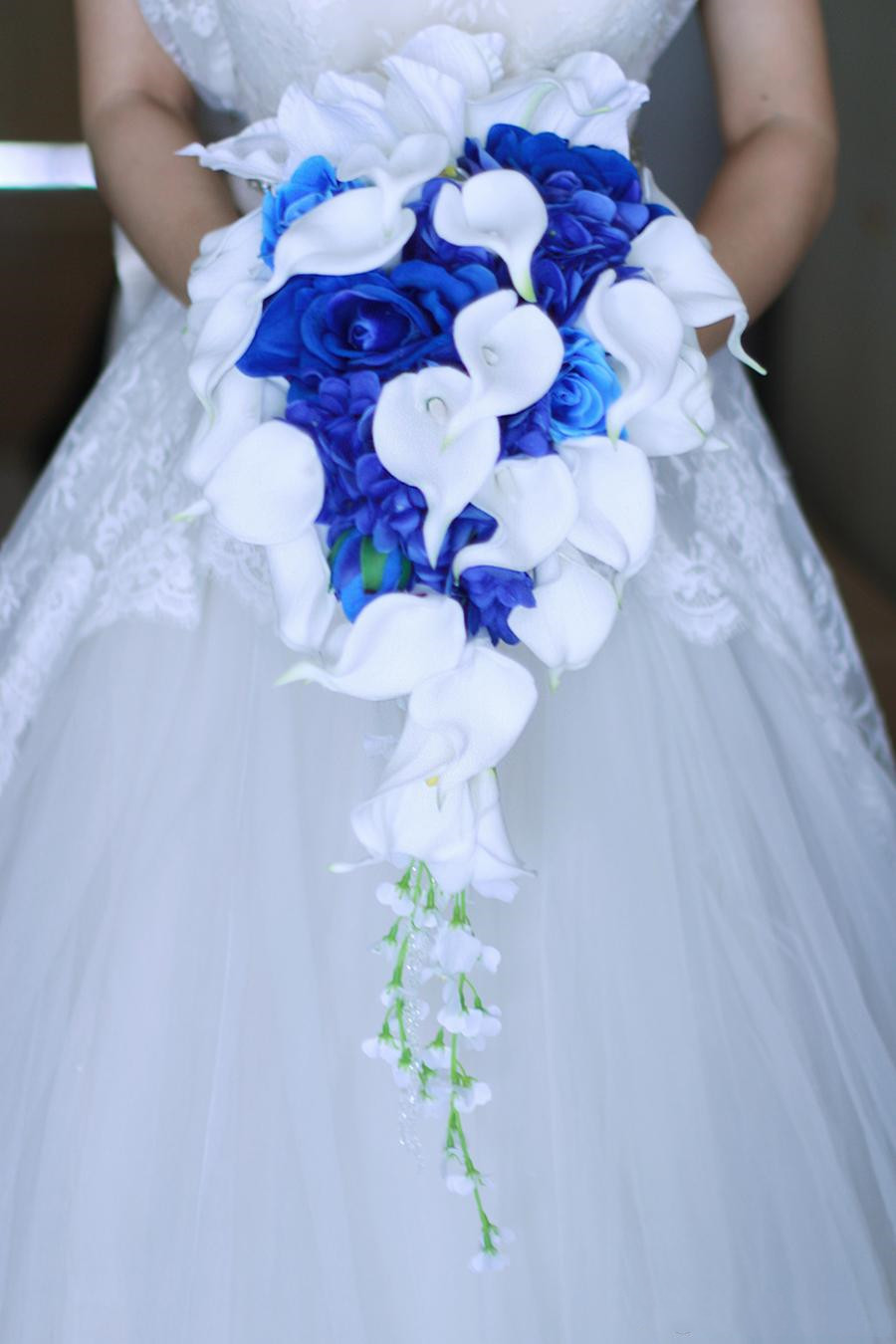 Carnations Bridal Bouquet Online Shopping Carnations Bridal