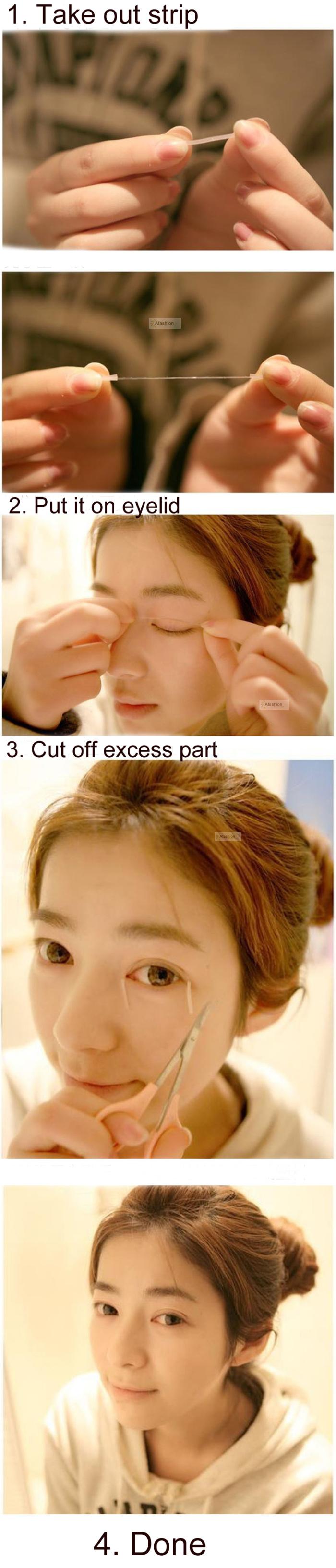 double eyelid (6)