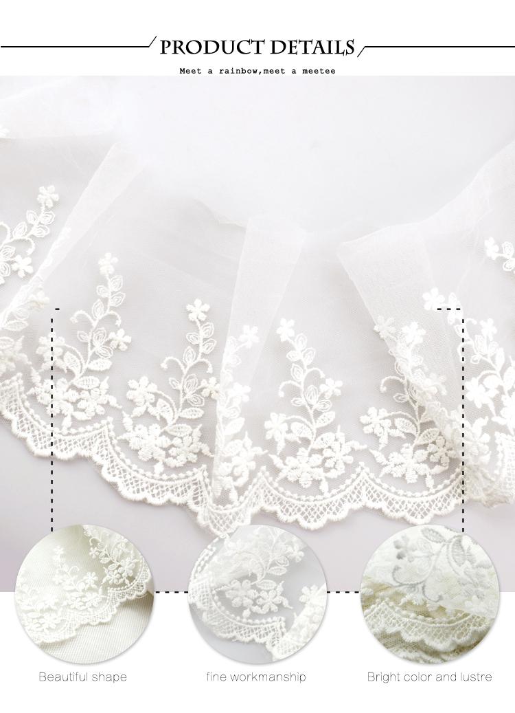 lace_05