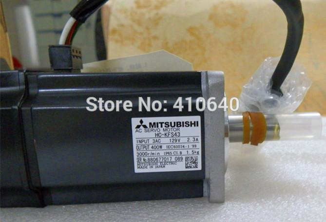 HC-KFS43 04