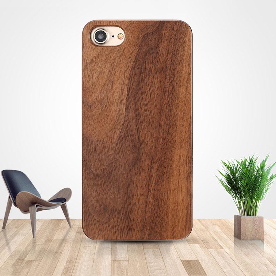 iphone case (17)