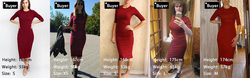 dress161010708