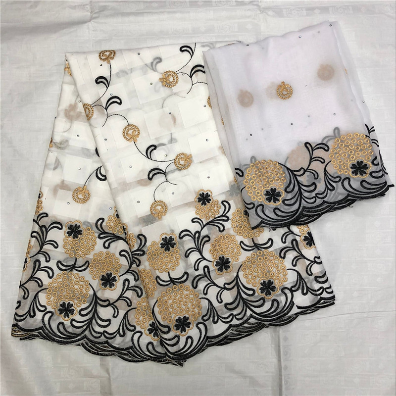 cotton lace (11)