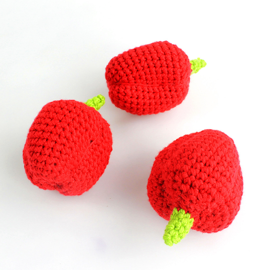 Pin on Free amigurumi patterns - Amigurumi Today | 543x544