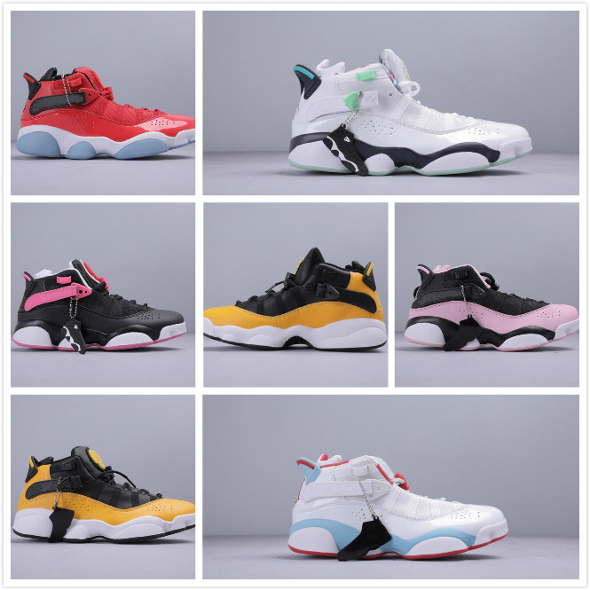 campus sports shoes for mens online Online