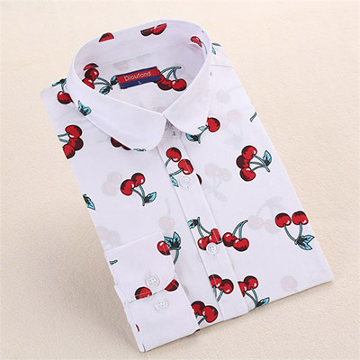 Dioufond-Cotton-Print-Women-Blouses-Shirts-School-Work-Office-Ladies-Tops-Casual-Cherry-Long-Sleeve-Shirt.jpg_640x640 (9)