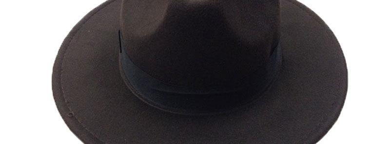 men-women-felt-cap-winter-panama-hats_17