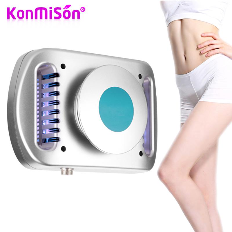 KONMISON-Fat-Freezing-Machine-Anti-Cellulite-Body-Slimming-Weight-Loss-Lipo-Anti-Cellulite-Fat-Freeze-Cold
