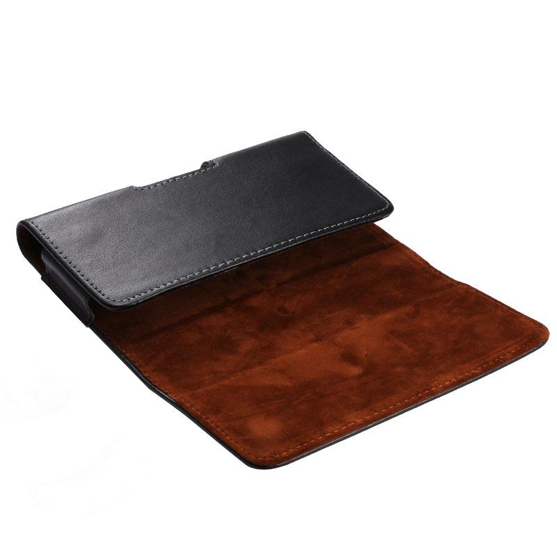 Genuine Leather Case (3)