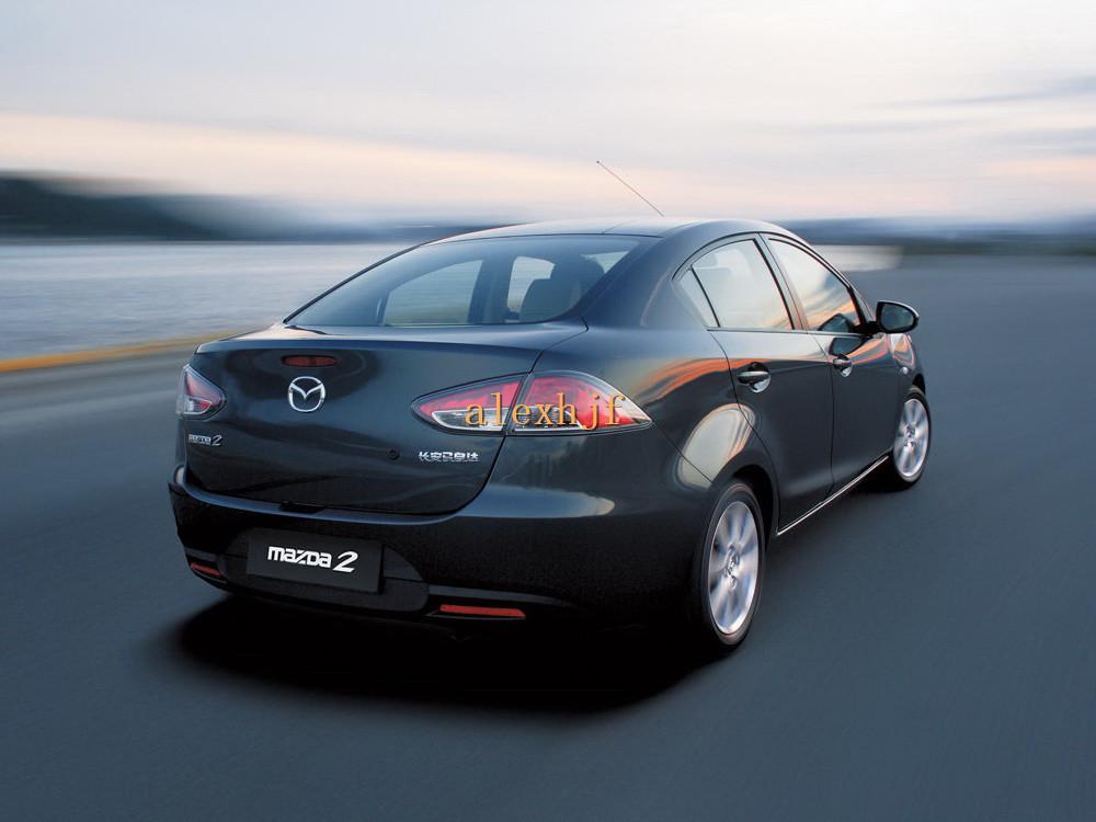 Mazda-2_Sedan-2008