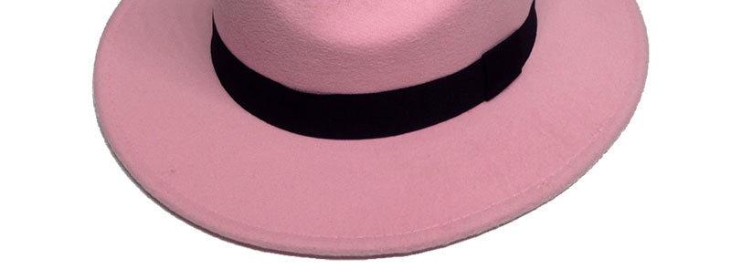 men-women-felt-cap-winter-panama-hats_04
