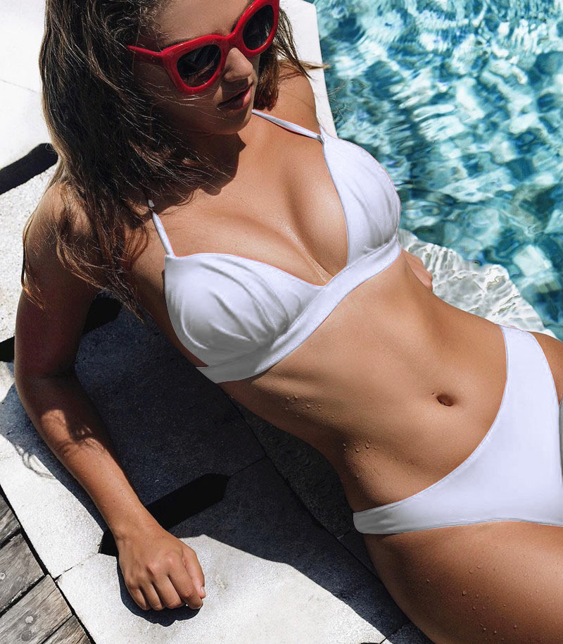 push up bikini (3)
