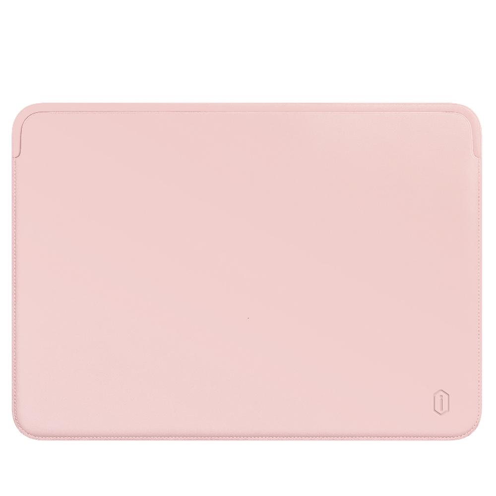 macbook-pro-13-sleeve