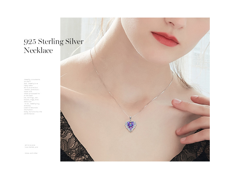 silver 925 necklace (9)