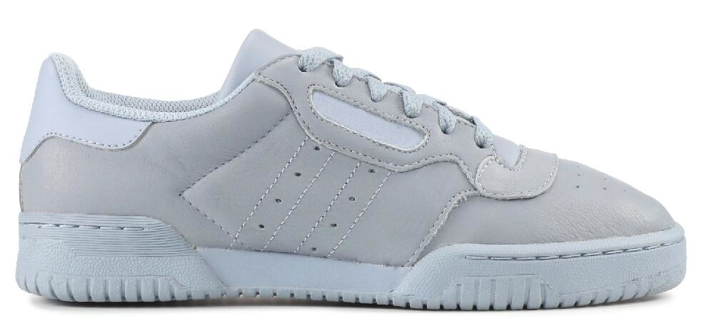 Powerphase 2019 Calabasas Continental 80 Soft Leather Kanye West Zapatos casuales Gris Og Core Negro Triple Blanco Hombres Zapatos de moda 36-45