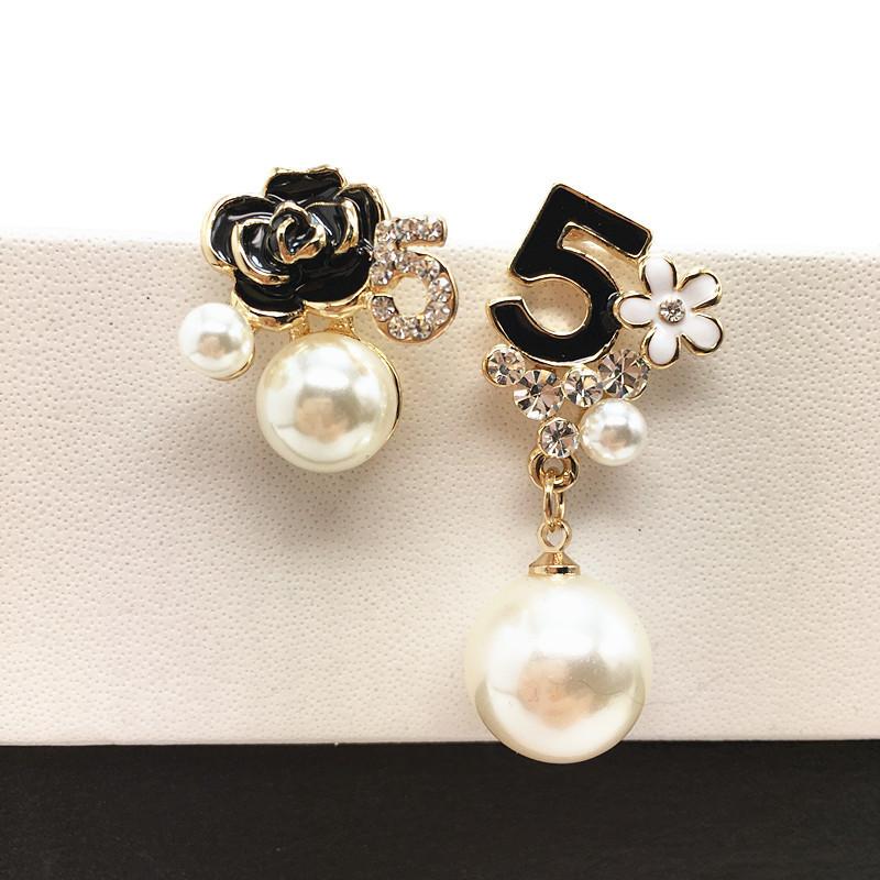 Mesdames Jade Hoop Boucles d/'oreille mariage fête pour filles cadeaux Femmes Accessoires