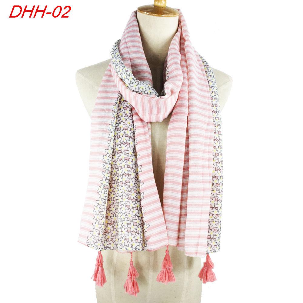 DHH-02