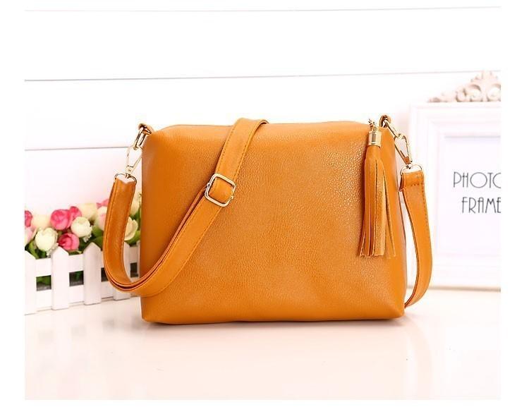 women bag 8