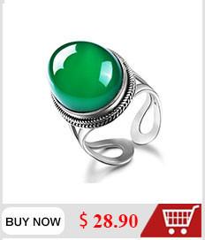925 silver jewelry (1)