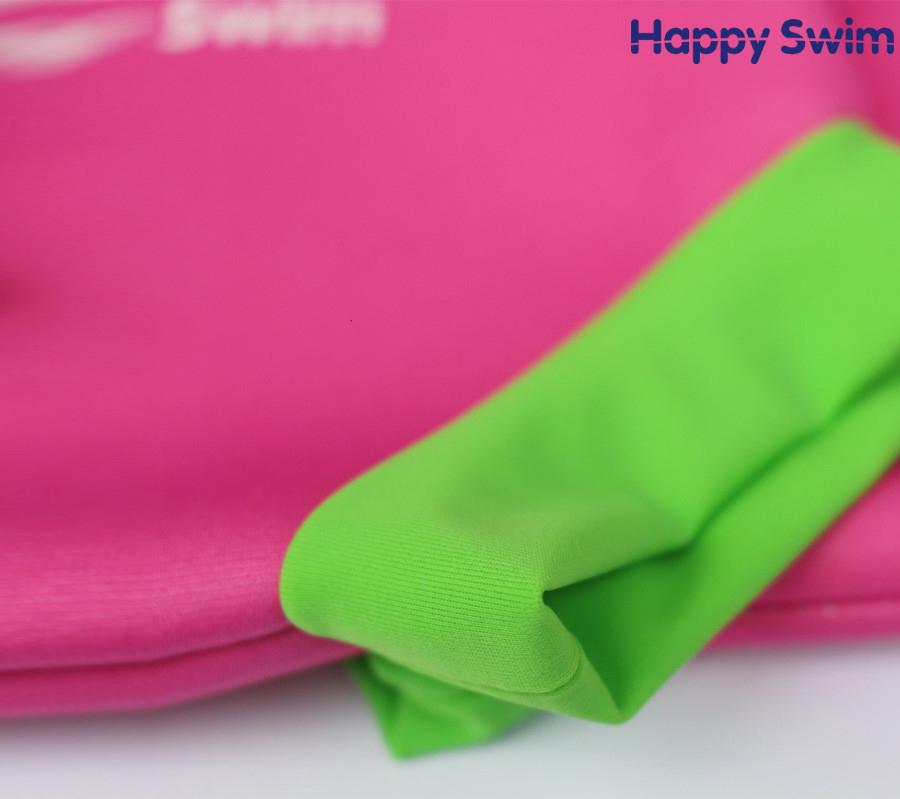 reusable swim diaper-3