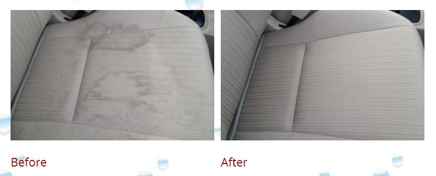 Car Detail Brush y