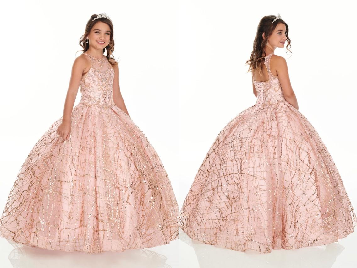 Vestido De Fiesta oro Rosa árbol de la vida Stud Pendientes Bling Elegante Regalo De Cumpleaños