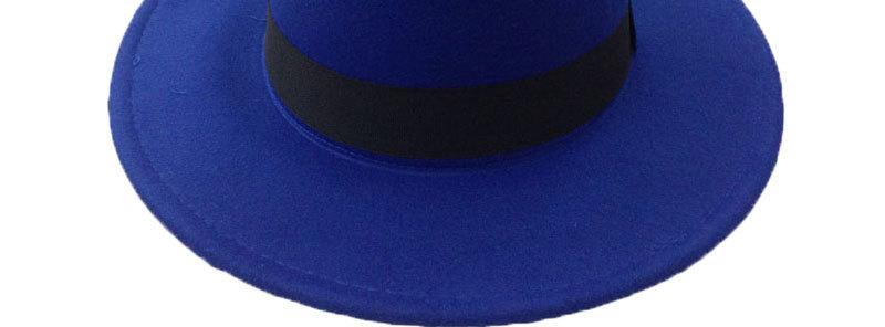 men-women-felt-cap-winter-panama-hats_21
