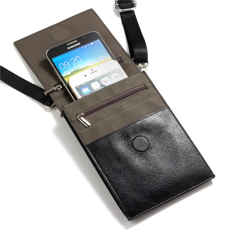 phone bag shoulder bag32