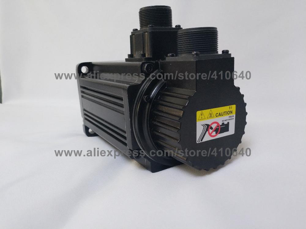 Delta 2KW Servo Motor ECMA-C21020RS (12)